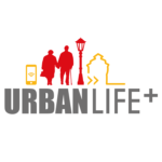 Urban Life+