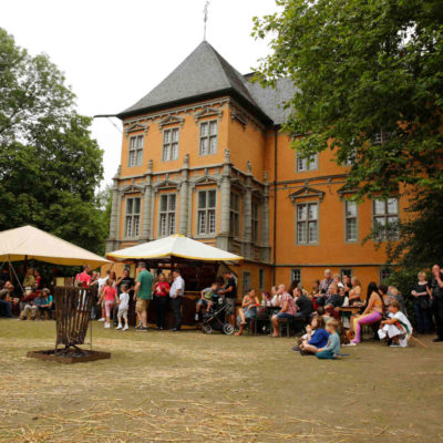 Ritterfest_markus_rick_001689_web